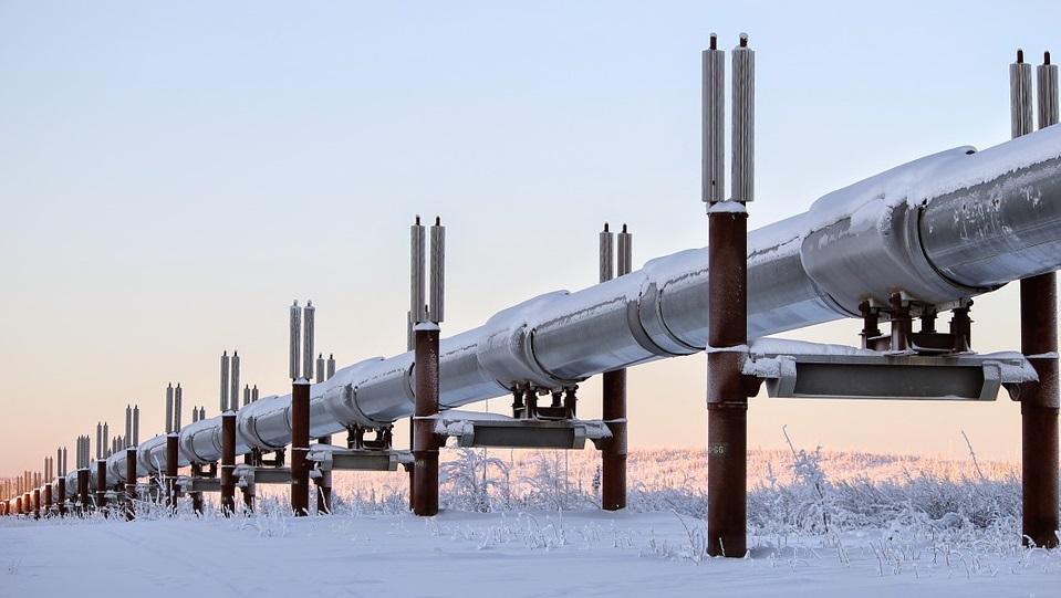 Priključak na gas za domaćinstva 650 evra. Plaćanje na rate do 5 godina
