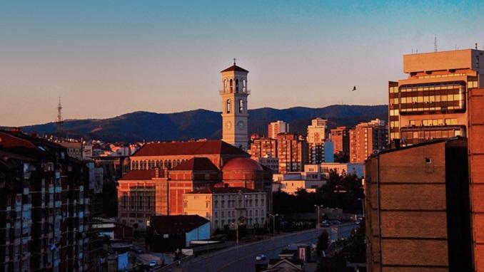 Sedam stranaka manjinskih zajednica predalo liste za izbore na Kosovu