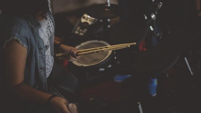 Tri četvrtine muzičara pati od nekog vida mentalne bolesti