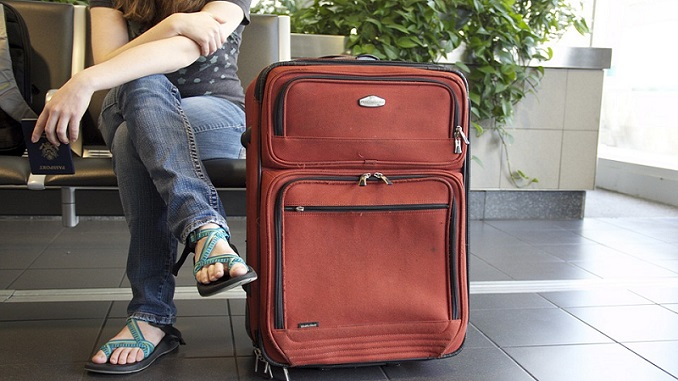 Srbiju mesečno napusti više od 4.000 mladih ljudi