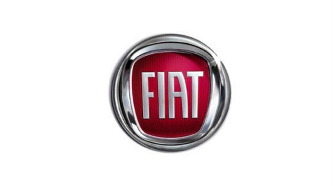 Fiat u Kragujevcu prekida proizvodnju