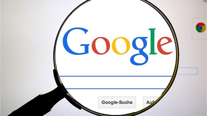 """Gugl prekida saradnju sa kineskom kompanijom """"Huavej"""""""