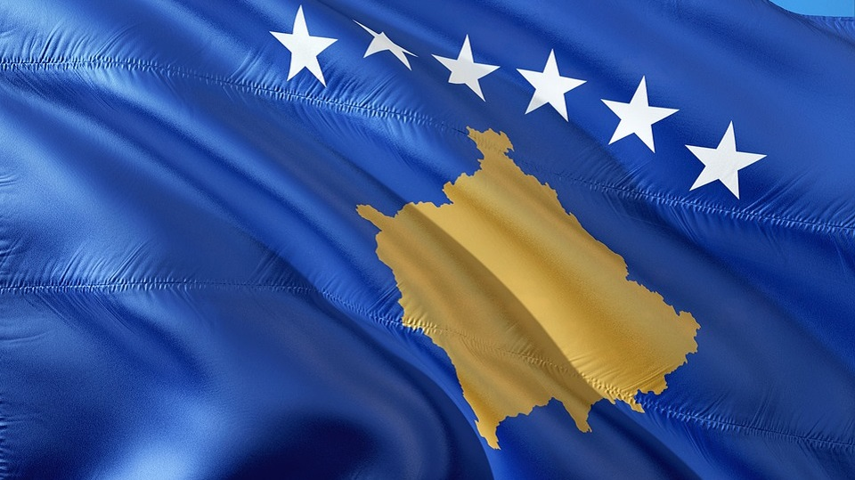 "Kosovska vlada zabranila uvoz srpske robe na kojoj ne piše ""Republika Kosovo"""