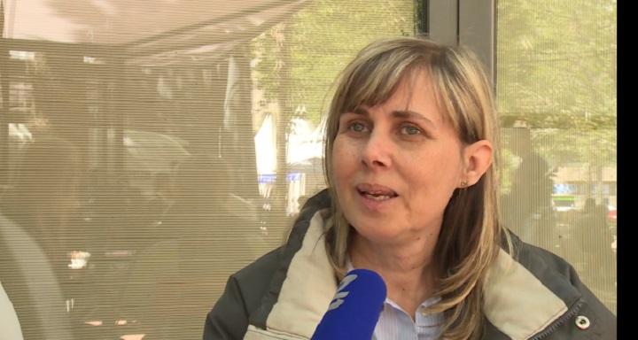Vlasnica Kanala 9 Maja Pavlović prebačena u Urgentni centar