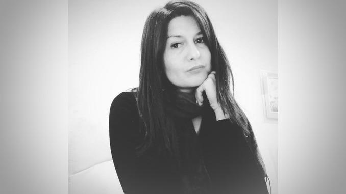 Marica Stojković: Imali ste težak period i on nije bio uz Vas… Šta Vam nije jasno?