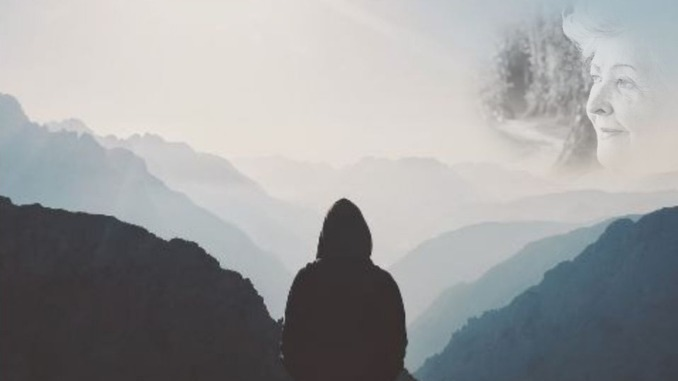 Dvizac: Obrisala je sopstveni život, shranjena je bez krsta, bez imena, bez reči oproštaja…
