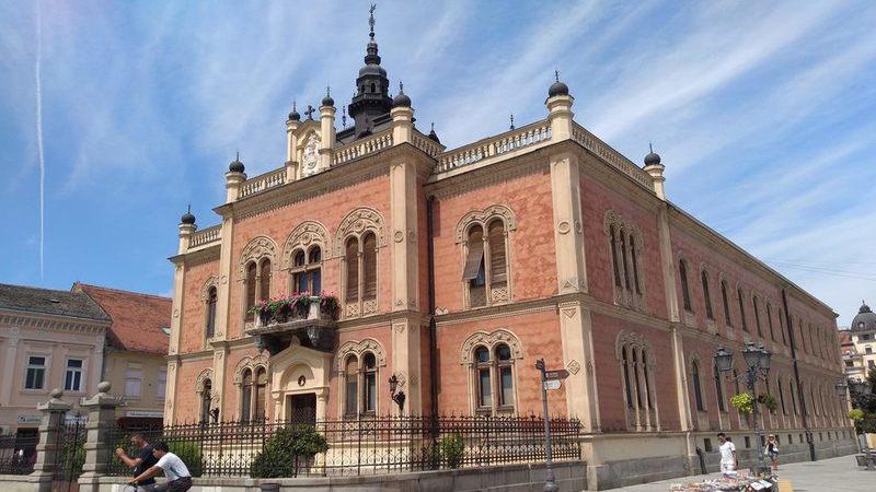 Muzeji za 10: Sedam dana otvorena vrata za posetioce u 46 gradova!