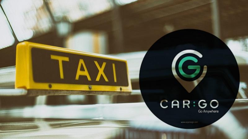 CarGo: Taksi kartel sprovodi nasilje i upravlja institucijama! Da se obelodane kriminalni dosijei njihovih vođa