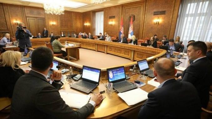 Vlada usvojila novi praznik – Dan Ćirila i Metodija