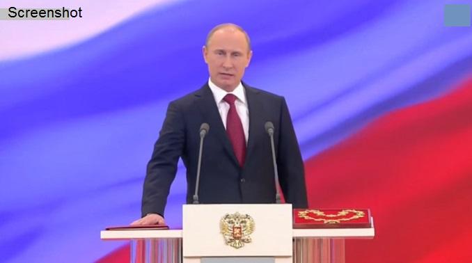 Ko posle Putina? Kako će predsednik Rusije napustiti vlast?