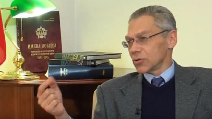 """Novi ruski ambasador Bocan Harčenko – """"čovek koji ulazi u igru kad se najviše zahuktava"""""""