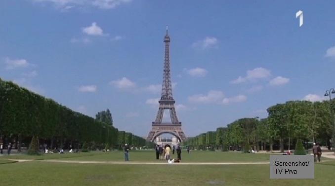 Francuska pomaže proizvođačima automobila, povećava i subvencije građanima