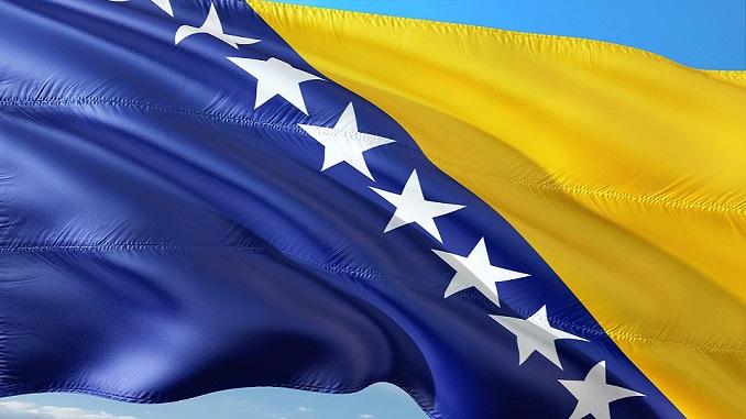 BiH otvorila granice prema Srbiji, Hrvatskoj i Crnoj Gori