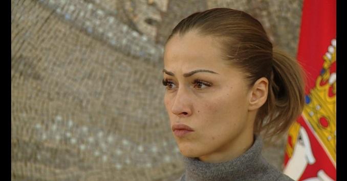 Gde će stvarno otići Dijana Hrkalović?