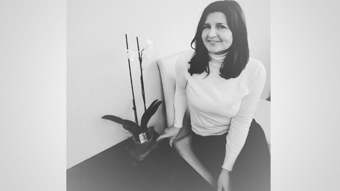 Marica Stojković: Kako dostići maksimalnu sreću i zadovoljstvo u životu