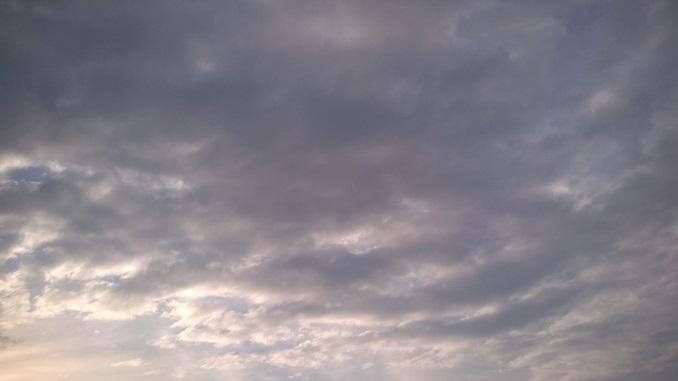 Crveni meteoalarm za nedelju u Bačkoj i Banatu