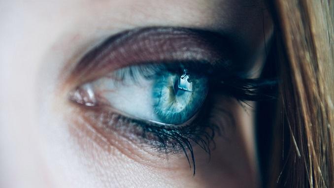 Koliko je vaš vid dobar? Pogledajte fotografiju koja otkriva u kakvom su vam stanju oči