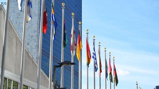 SAD i Velika Britanija traže reviziju Unmika, Rusija očekuje izvinjenje