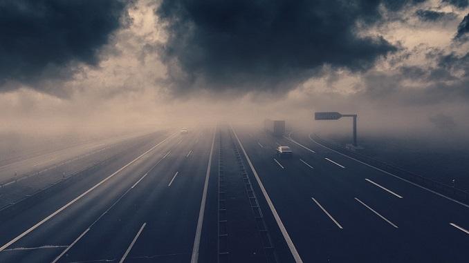 Odobrena izgradnja autoputa dugog 2.000 km od Rusije do Kine