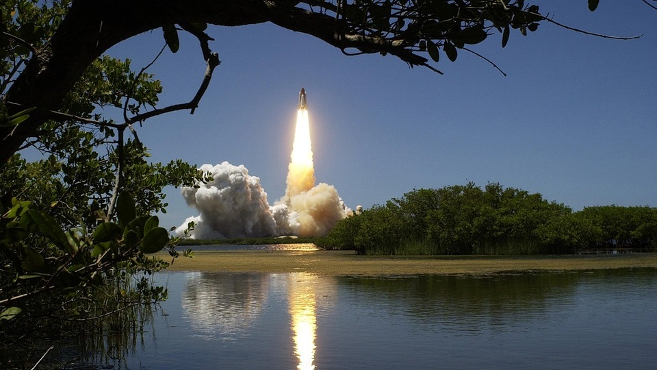 Amerika testirala zabranjenu krstareću raketu
