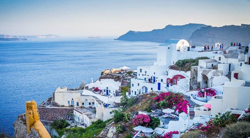 Cene letovanja u Grčkoj duplo niže nego u Hrvatskoj