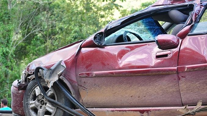 Novi propisi: Odštetu plaćaju i porodice pijanih vozača, nadoknade do 2,5 miliona evra