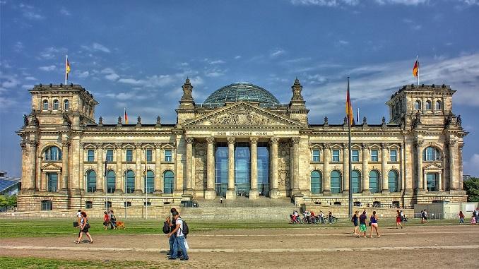 Nemačka: Desnici najveća podrška birača na istoku