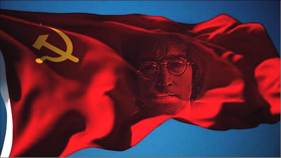 Lenon: Verujem u komunizam kao sistem i verujem da ga upravo vi Jugosloveni nastojite stvoriti