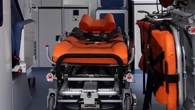 Lekar iz Kikinde dao otkaz: Živu pacijentkinju proglasio mrtvom