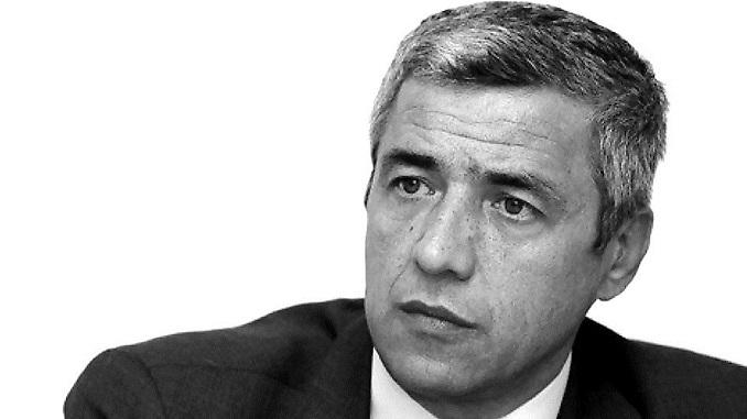 Sutra pripremno ročište: Pojavio se video snimak ubistva Olivera Ivanovića