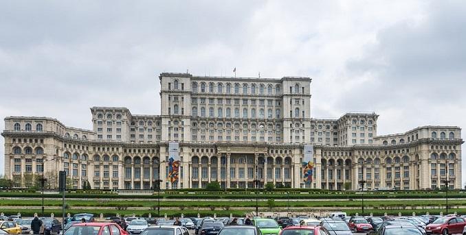 Raspad koalicije u rumunskoj vladi: Očekuje se glasanje o poverenju u parlamentu