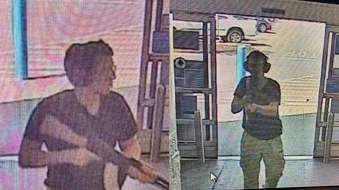 Pucnjave u Dejtonu i Teksasu: Najmanje 29 stradalih i 52 povređenih u dva napada