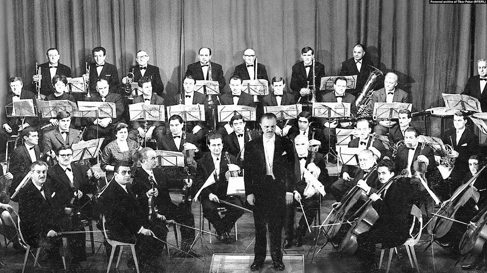 Subotička filharmonija, najstariji simfonijski orkestar bivše Jugoslavije pred gašenjem