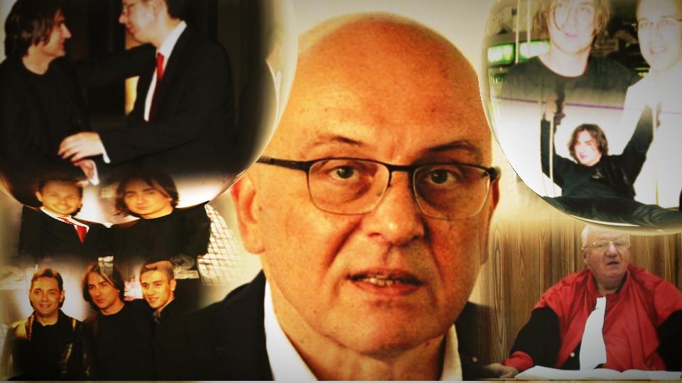 Vukasavljević: Skaredni sadržaji ne mogu na televizije sa nacionalnim frekvencijama