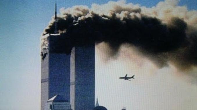 """Vašington je znao da im """"Bosanci"""" spremaju 11. septembar?"""