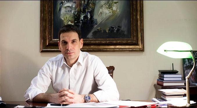 Jovanović: Bliži smo izlasku na izbore nego bojkotu