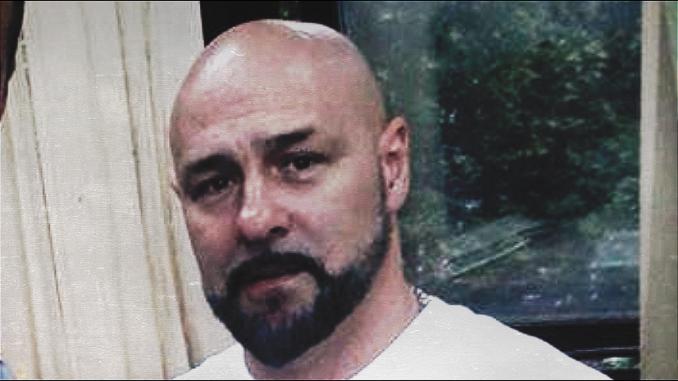 Poginuo Dalibor Andonov Gru