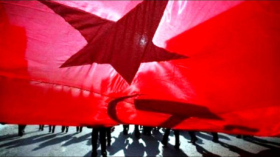 Komunizam se suočio sa tužnom činjenicom: Ne pravi se pita od govana