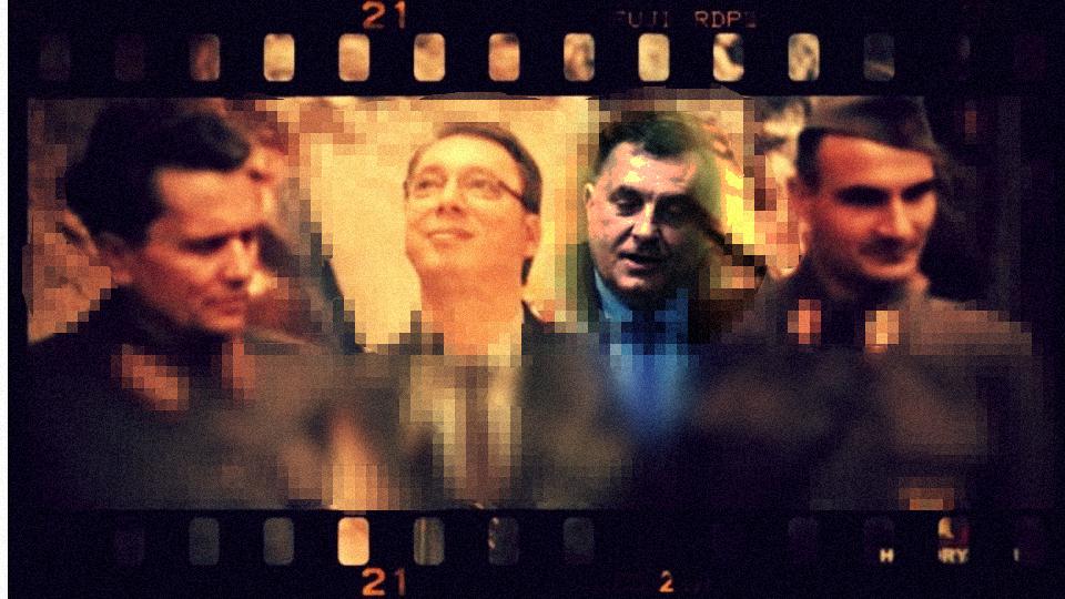 Vučić u Drvaru: Srbija za vas izdvojila milion evra pomoći