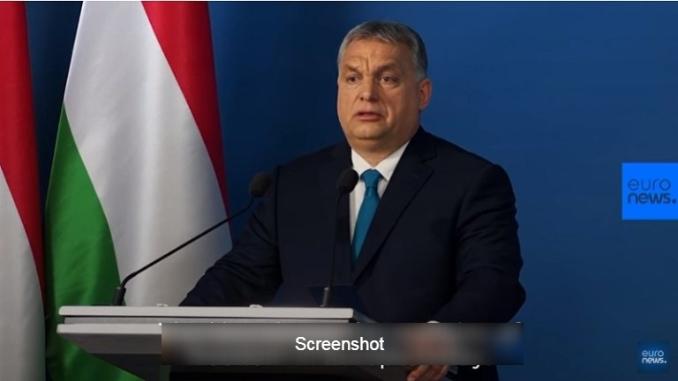 Orban izgubio Budimpeštu! Kako je sam sebi pucao u nogu?