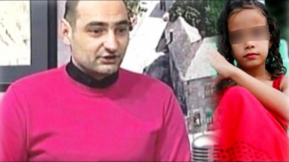 Direktor škole u Azanji obljubio devojčicu! Rekao joj da ode u svlačionicu i obuče crvenu haljinu, a onda je ušao za njom…