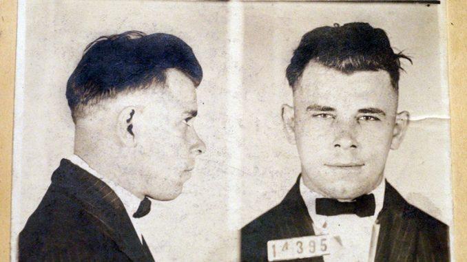 Ekshumacija Džona Dilindžera 31. decembra: FBI ubio pogrešnog čoveka?