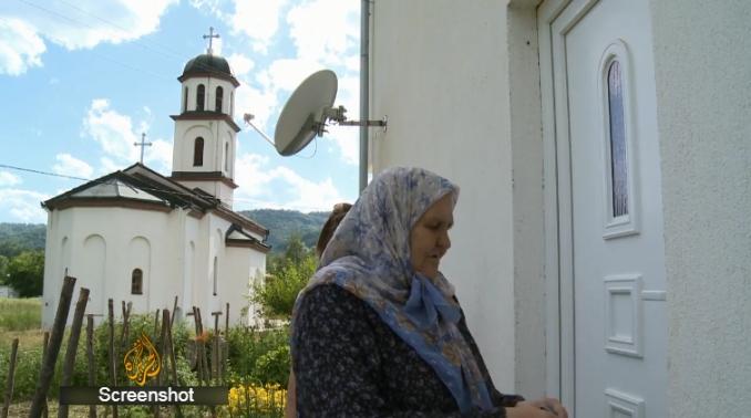 Fata Orlović dobila spor na Evropskom sudu za ljudska prava