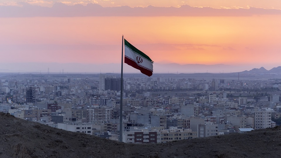 Iranski general: Uništenje Izraela je nadohvat ruke