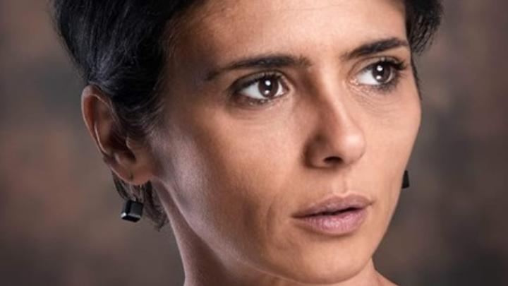 Irena Živković: Sažaljevaće te ako plačes ali borbu ti neće oprostiti