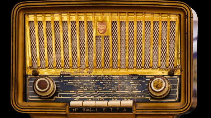 Obeležen 95 rođendan Radio Beograda
