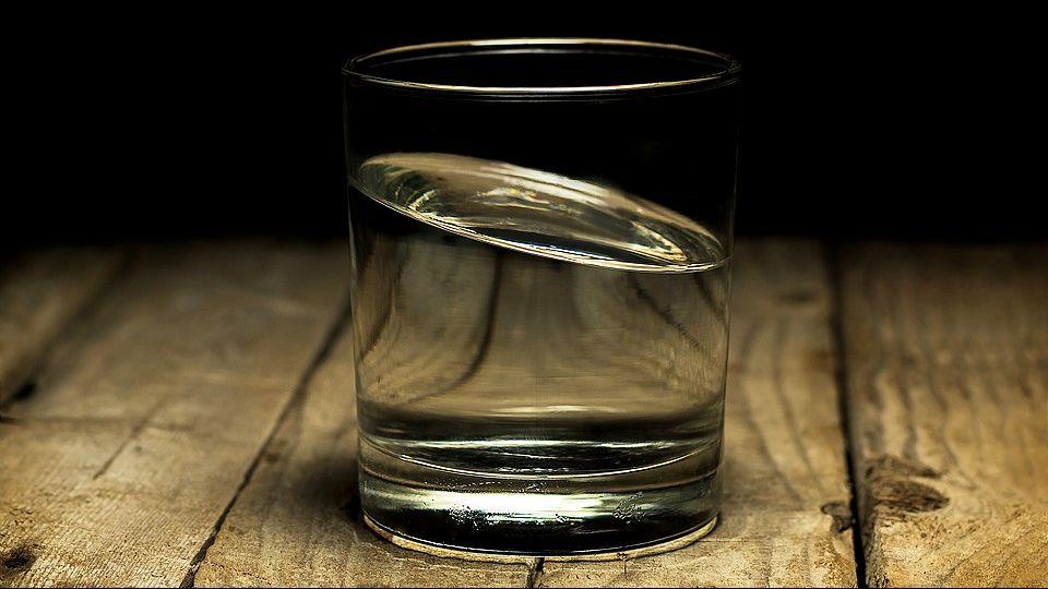 Ako voda nije za piće, ne mora da se plaća! Meštanin Ravnog Sela pobedio JKP na sudu