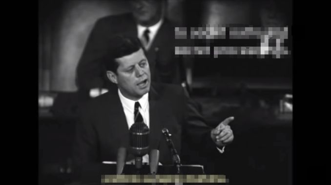 Na današnji dan je ubijen Džon F. Kenedi