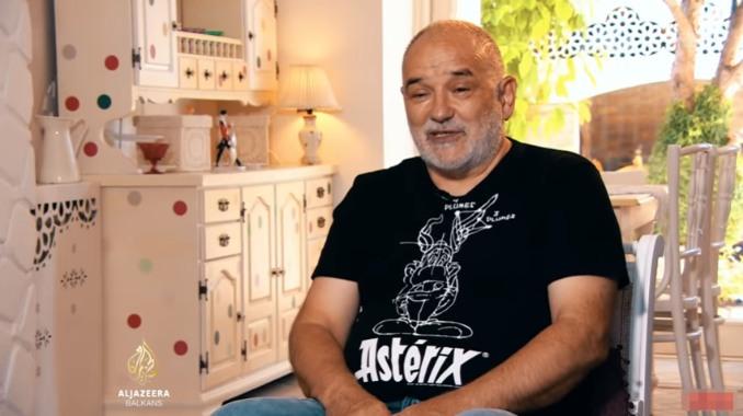Đorđe Balašević preživeo infarkt