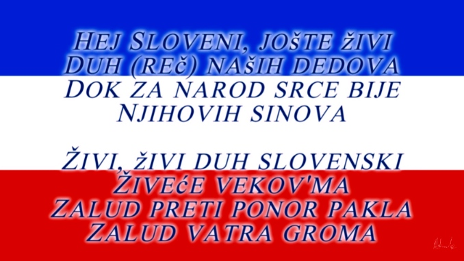 Bilo je lažova i biće ih, ali patriotska i srbska laž je nadmašila sve druge laži